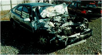 1998-Chevrolet-Malibu
