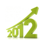 2012-1st-Quarter-CCAR-Newsletter