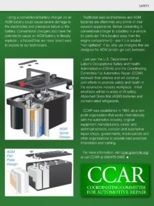 AGM batteries article page 2