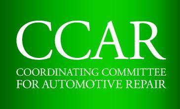 CCAR image 2
