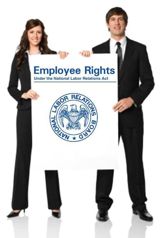 employment relations Main contact: 713 500-3180 employee relations advisors are the main contacts regarding employee relations issues advice and counsel regarding personnel related policies and procedures are provided by these advisors to help problem solve and explore alternatives for conflict resolution and organizational changes.