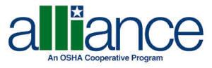 OSHA alliance