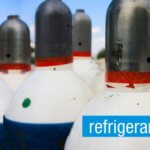 Refrigerants R40 The Green Sheet Blog