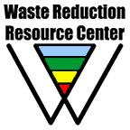 Waste Reduction Resource Center
