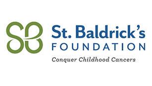 St. Baldricks