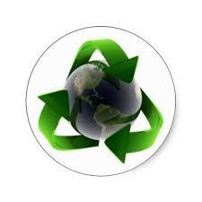 world logo2