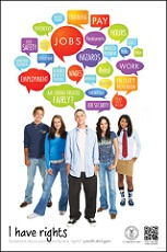 young workers poster osha